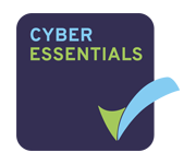 ReZolve is accredited under the Cyber Essentials scheme